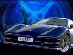 lister storm pic #23797