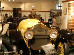 locomobile model 48 pic #23764