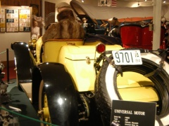 locomobile model 48 pic #23765