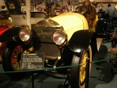 locomobile model 48 pic #23767