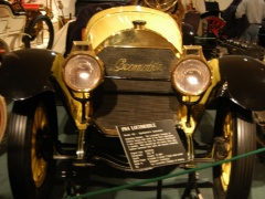 locomobile model 48 pic #23768