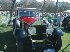 locomobile model 48 pic #23773