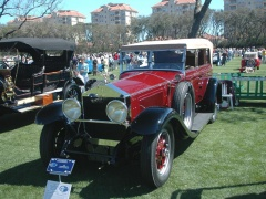 locomobile model 48 pic #23775