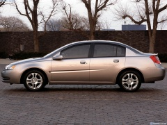 saturn ion pic #1357