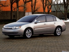 saturn ion pic #1358
