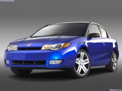 saturn ion pic #1363