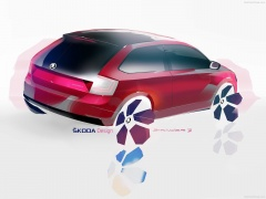 Skoda Rapid Spaceback pic