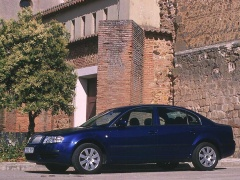 skoda superb pic #16315