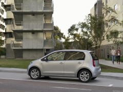 skoda citigo 5-door pic #89092