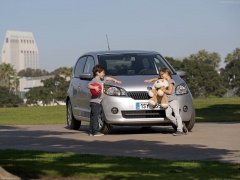 skoda citigo 5-door pic #89094