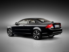 volvo c70 inscription pic #126453