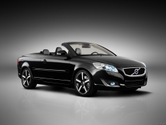 Volvo C70 Inscription pic