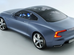 Concept Coupe photo #126467