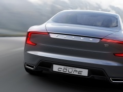Concept Coupe photo #126486
