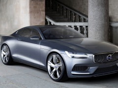 Concept Coupe photo #126488