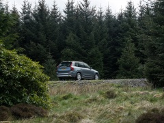 volvo xc90 uk-version pic #145772