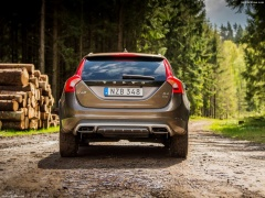 volvo v60 cross country pic #146878