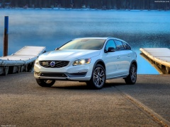V60 Cross Country photo #146922