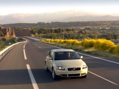 volvo s40 pic #16831