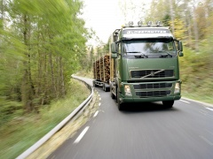 volvo fh16 pic #21944