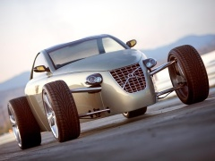 volvo t6 roadster hot rod pic #28520