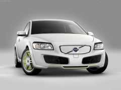 volvo recharge pic #47042