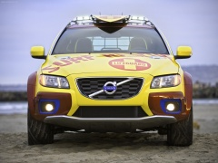 volvo xc70 surf rescue pic #48843