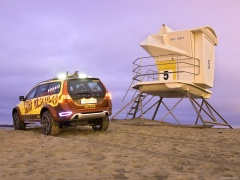 volvo xc70 surf rescue pic #48844