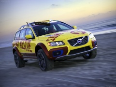 volvo xc70 surf rescue pic #48852