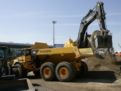 volvo a40 pic #50644