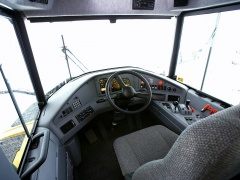 volvo a40 pic #50647