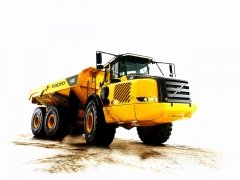 volvo a40 pic #50651