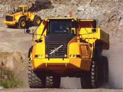 volvo a40 pic #50652