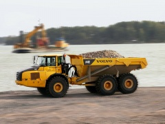 volvo a40 pic #50654