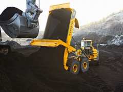 volvo a40 pic #50655