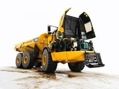 volvo a40 pic #50656