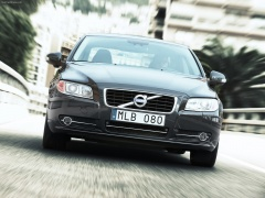 volvo s80 pic #61613