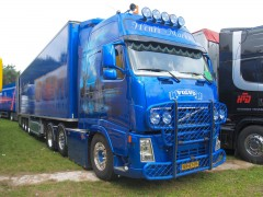 volvo fh12 pic #70076