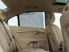 volvo s80 pic #94688