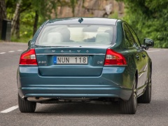 volvo s80 pic #94714