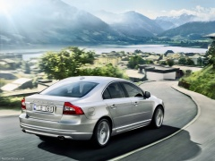 volvo s80 pic #99181