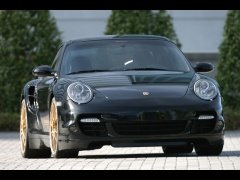roock porsche 911 turbo rst 600 lm pic #58825