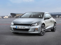 Scirocco photo #108871