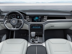 volkswagen cross coupe pic #135401