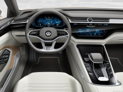 volkswagen c coupe gte pic #139916