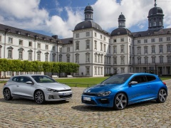Scirocco photo #151160