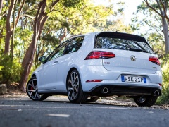 volkswagen golf gti performance edition 1 pic #180671
