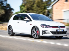 volkswagen golf gti performance edition 1 pic #180682