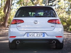 volkswagen golf gti performance edition 1 pic #180684