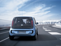 volkswagen space up pic #48629